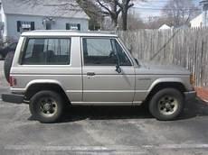 auto repair manual free download 1988 mitsubishi chariot windshield wipe control mitsubishi montero service repair manual 1987 1988 download downl