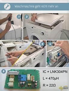 Spülmaschine Geht Nicht Mehr An - bauknecht waschmaschine geht nicht mehr an anleitung
