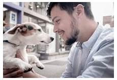 Wann Darf Der Vermieter Hunde Verbieten