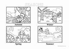 seasons worksheets islcollective 14809 seasons worksheet free esl printable worksheets made by teachers