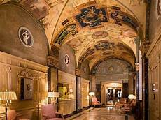 the most hotels in new york city business insider