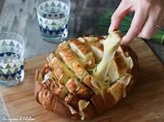 fromage pour raclette originale ap 233 ritif au fromage 224 raclette recette facile et