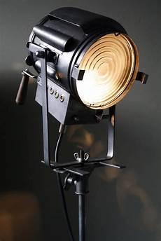 projecteur cinema ancien 81719 ancien projecteur de cinema gruber annees 40