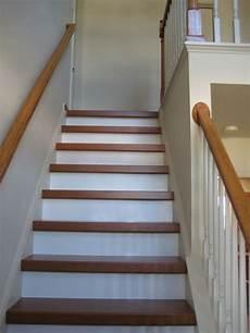 hammer treppenrenovierung kosten hammer treppenrenovierung kosten treppe renovieren vorher