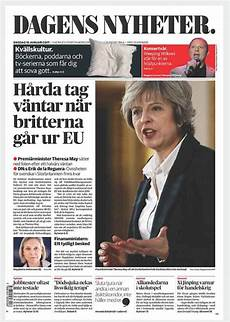 may s brexit speech mocked in europe s newspapers daily
