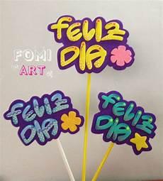 letreros en fomi puedes utilizarlos en ramos anchetas o simplemente como tarjeta nombres