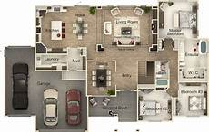 everybody loves raymond house floor plan raymond nelson homes usa