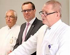 presse sana klinikum offenbach