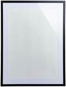 bilderrahmen 50 x 70 cm g 252 nstig bestellen bei preis de