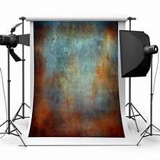 5x7ft Abstract Vintage Vinyl Photography Backdrop by 2 1 215 1 5m 5x7ft Abstract Vintage Vinyl Photography Backdrop