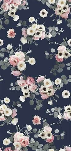 iphone wallpaper floral pattern flowers wallpaper floral wallpaper phone floral