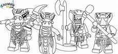 13 best lego ninjago coloring pages images on