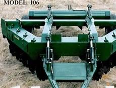 savannah 140 bedding plow savannah 106 magnum 10 disk bedding plow http www machines4u com au browse farm machinery
