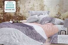 twin xl comforter set college ave dorm bedding cotton