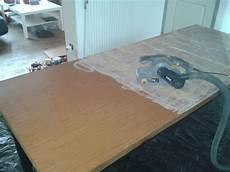 Customiser Une Table De Salle à Manger Peindre Une Table Salle A Manger 10 Messages