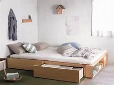 Big Bed Storage