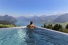 best hotels in switzerland my experience in villa honegg
