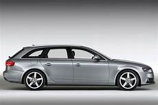 2011 Audi A4 Avant Wagon Review Specs Pictures Price Mpg
