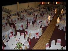 hire wedding chair covers leicester home