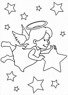 Malvorlagen Weihnachten Engel Kostenlos Ausmalbilder Weihnachten Engel 1ausmalbilder