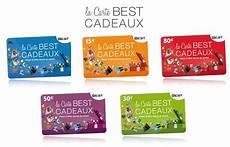 Cartes Cadeaux Best Cadeaux Le Des Cartes Cadeaux