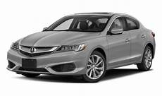 compare acura models to the competition acura of huntington