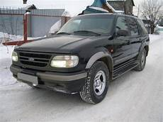 car maintenance manuals 1996 ford explorer on board diagnostic system owners manual ford explorer 1996 free download repair service owner manuals vehicle pdf