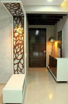 Hauseingang Gestalten Ideen - 8 ideas for a small home entrance entrance decor small