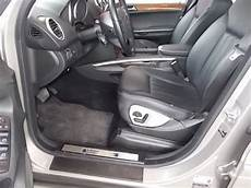 auto body repair training 2011 mercedes benz m class parking system find used 07 mercedes benz ml 350 clean florida suv no accidents original paint in palm