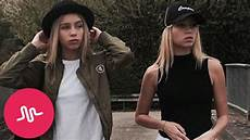 und lena ultimate and lena compilation best musical ly
