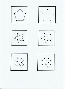 punkte nach vorlage verbinden r 228 tsel f 252 r kinder punkte
