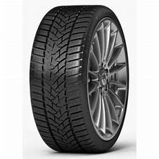 dunlop winter sport 5 205 60 r16 92h to000000000010002263