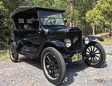 10 Major Accomplishments Of Henry Ford Learnodo Newtonic