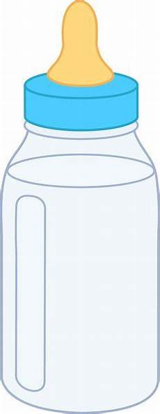 baby bottle clipart 1000 images about baby clip on vector