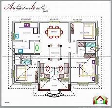 small house plan in kerala 2 bedroom small house plans kerala zion modern house