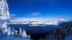 landscape snow island wallpapers hd desktop and mobile
