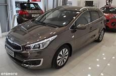 New Kia Cee D 72 490 Pln 5 Km 2018 Otomoto Pl