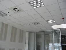 pannelli controsoffitto polistirolo soffitto polistirolo pannelli termoisolanti