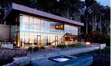 Boora Architects 360 house by boora architects highsnobiety