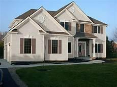 home design collections 4you exterior house color simulator mytechref com