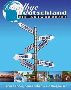 goodbye deutschland german emigration tv p 3
