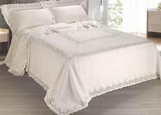 coperte letto corredo sposa primo letto top cucina leroy merlin top