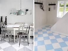 Comment Peindre Un Parquet En Blanc Ou En Couleur Joli Place