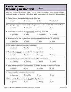 grammar worksheets for high school printables 25063 high school grammar worksheets homeschooldressage