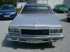 chevrolet caprice 1977 5 7l v8 biete