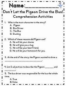 worksheets for kindergarteners 15601 14867 best images about k 2nd resources on early finishers cut and paste and fact