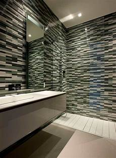 modern bathroom tile ideas photos 50 magnificent ultra modern bathroom tile ideas photos images 2019
