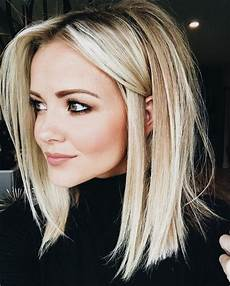 100 new cute long and short bob hairdo celebrity