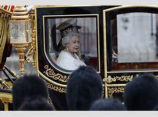 uk queen's speech