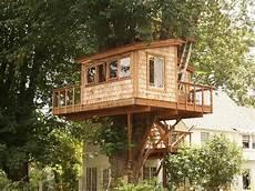 baumhaus bauen anleitung the treehouse guide usa treehouse list
